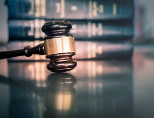 Common Solicitors Accounts Rules Breaches