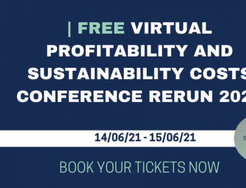 Our Legal Aid Profitability and Sustainability Conference 2020 is back by popular demand!